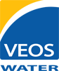 Veos Water